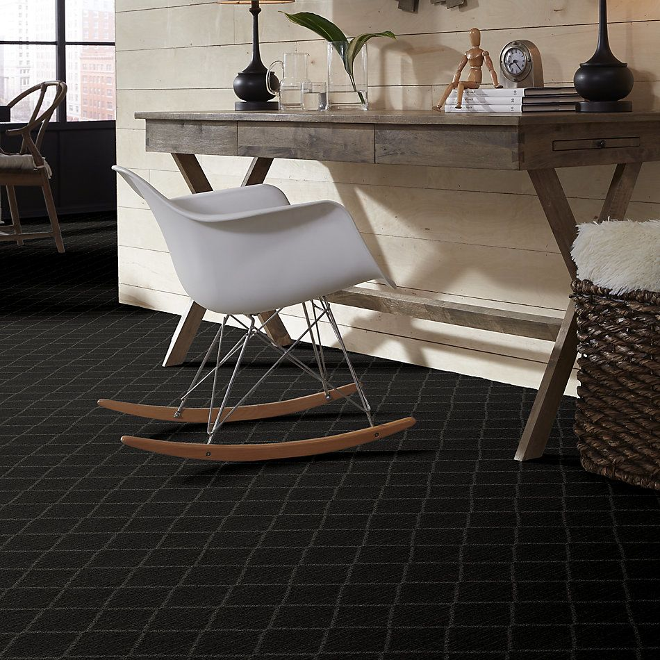 Anderson Tuftex American Home Fashions Love Spell Lava 00578_ZA874