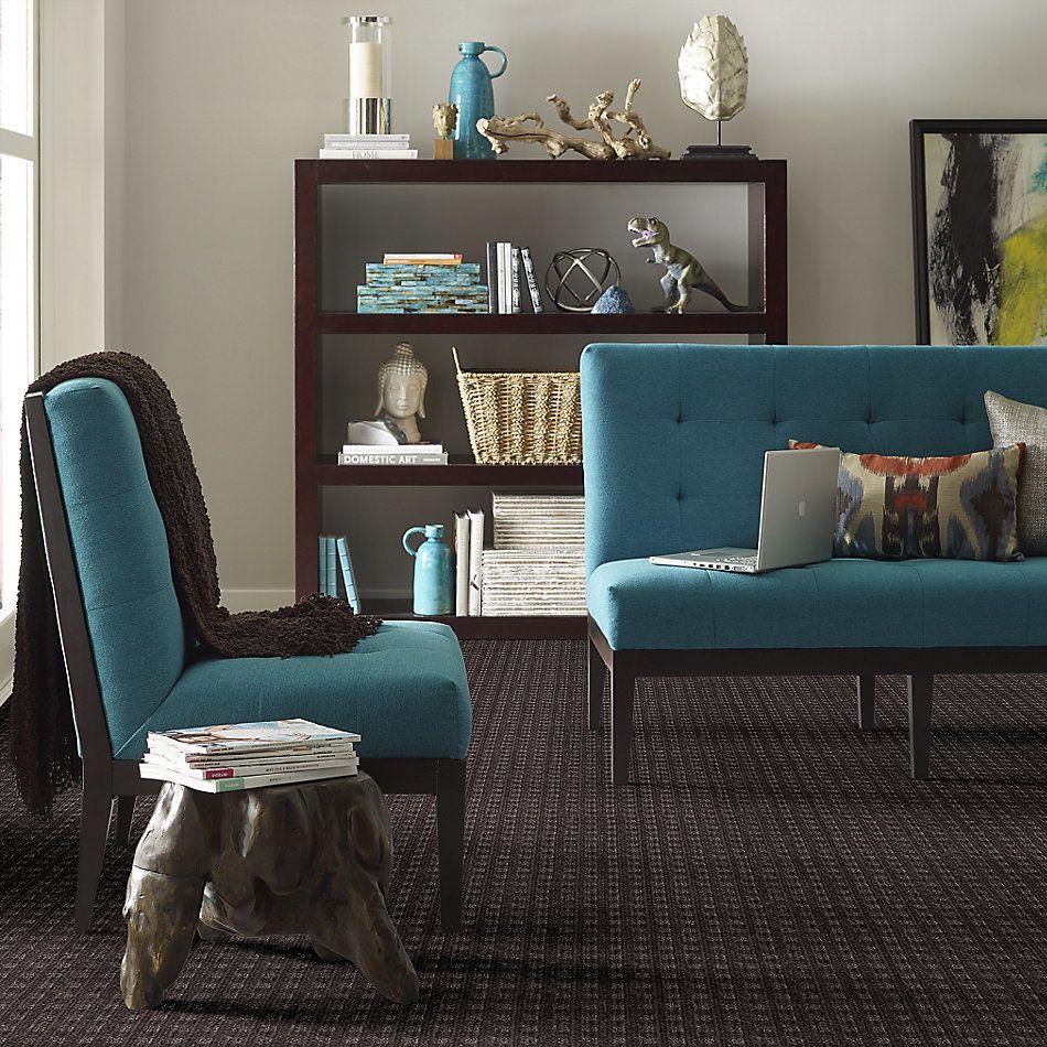 Anderson Tuftex American Home Fashions Life's Memories Lava 00578_ZA875