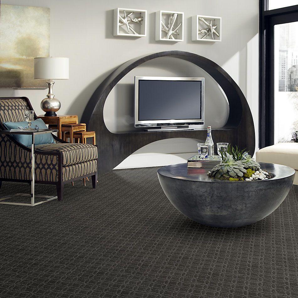 Anderson Tuftex Creative Elegance (floors To Go) Glory Night Shade 00579_400AF