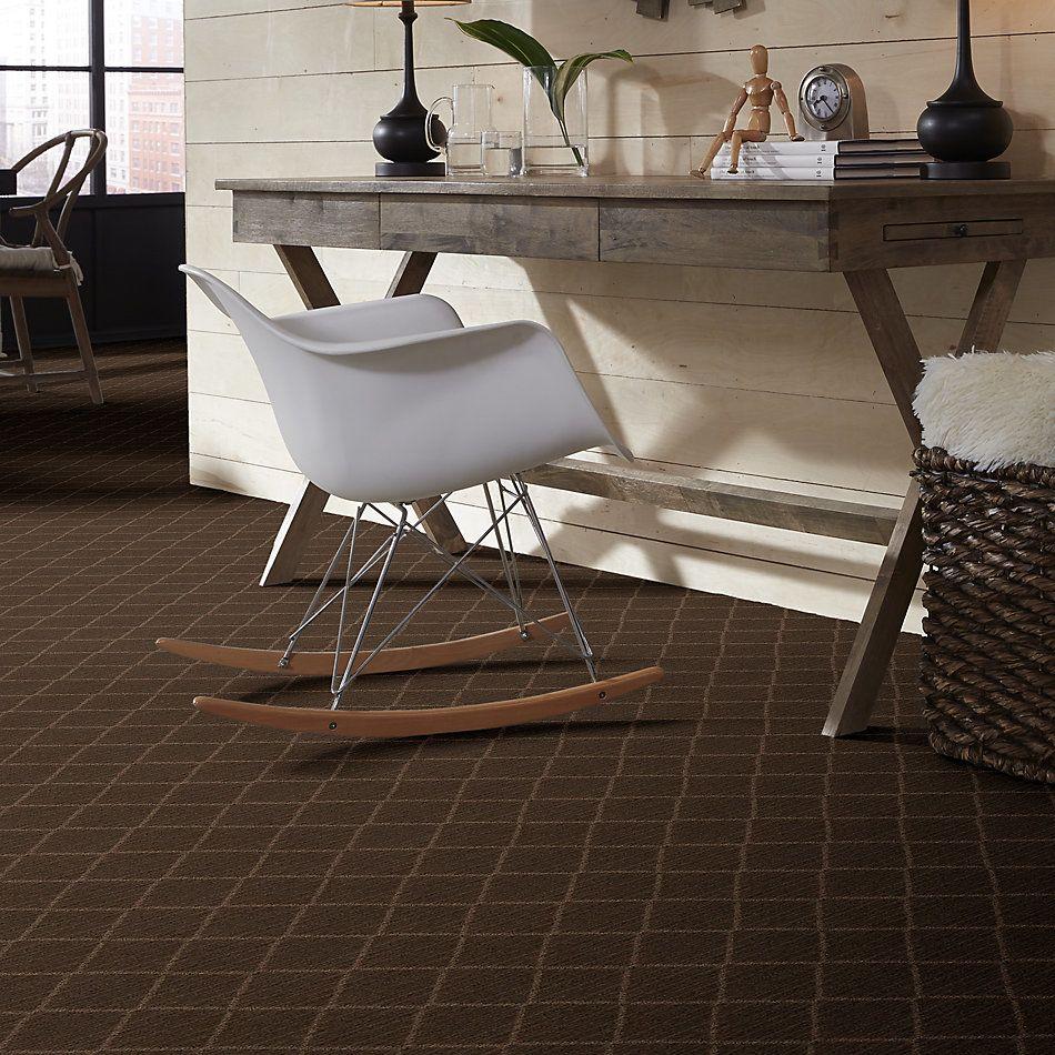 Anderson Tuftex American Home Fashions Love Spell Mineral 00579_ZA874