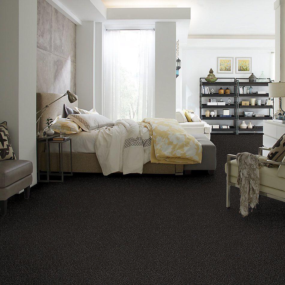 Anderson Tuftex American Home Fashions Marsala Black Cosmic 00579_ZZA02