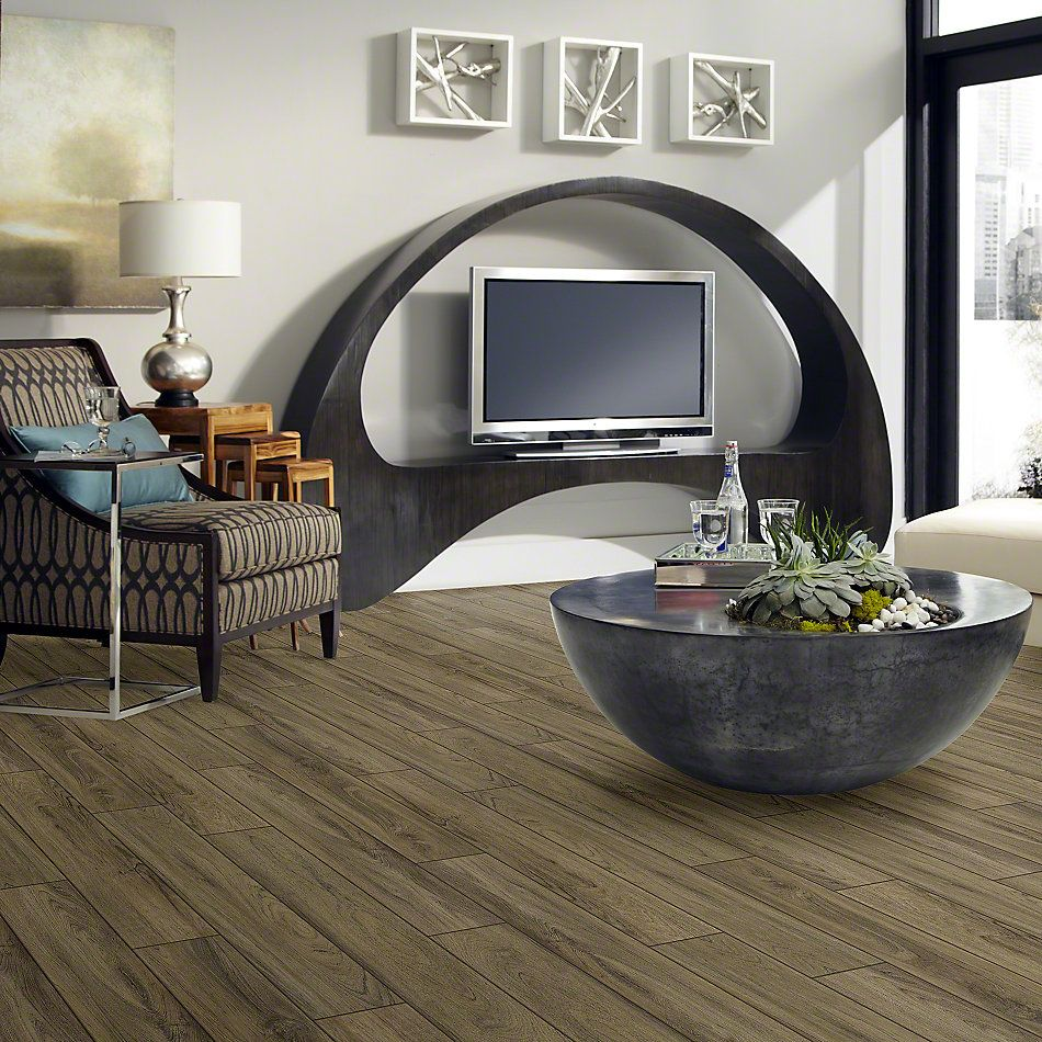 Shaw Floors Contain Fiano 00587_SMR02