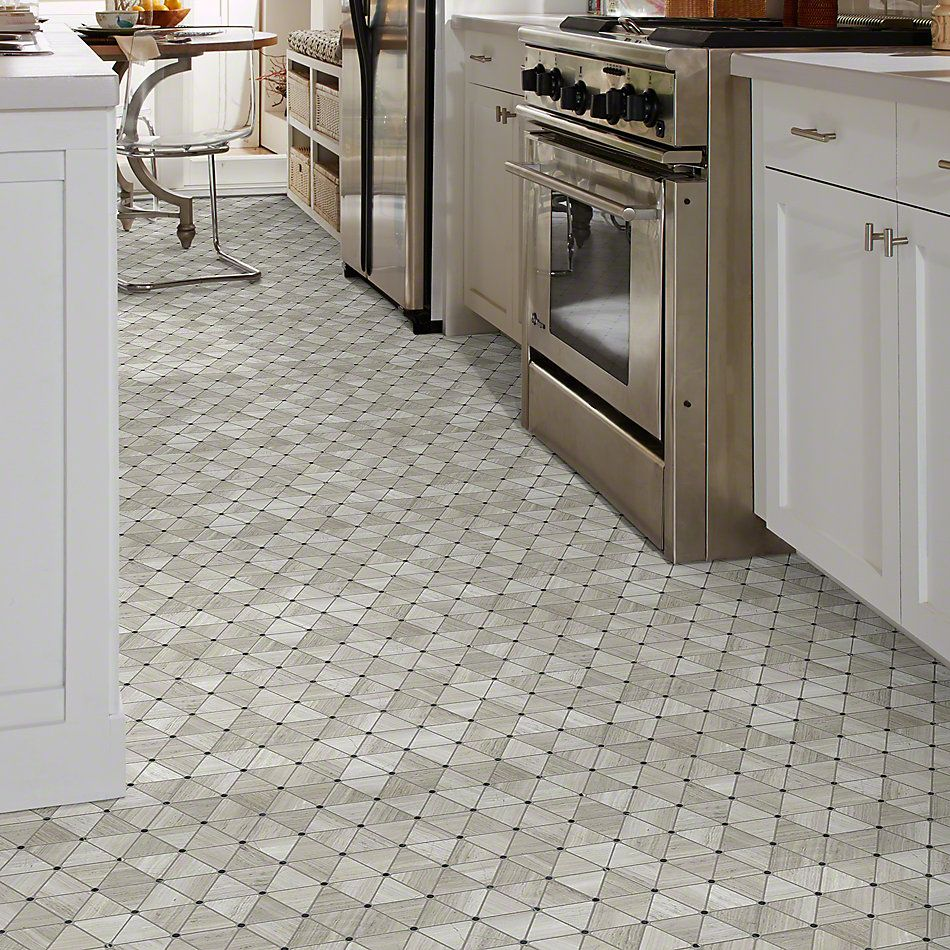 Shaw Floors Ceramic Solutions Chateau Tria W/D Rockwood 00590_CS21X