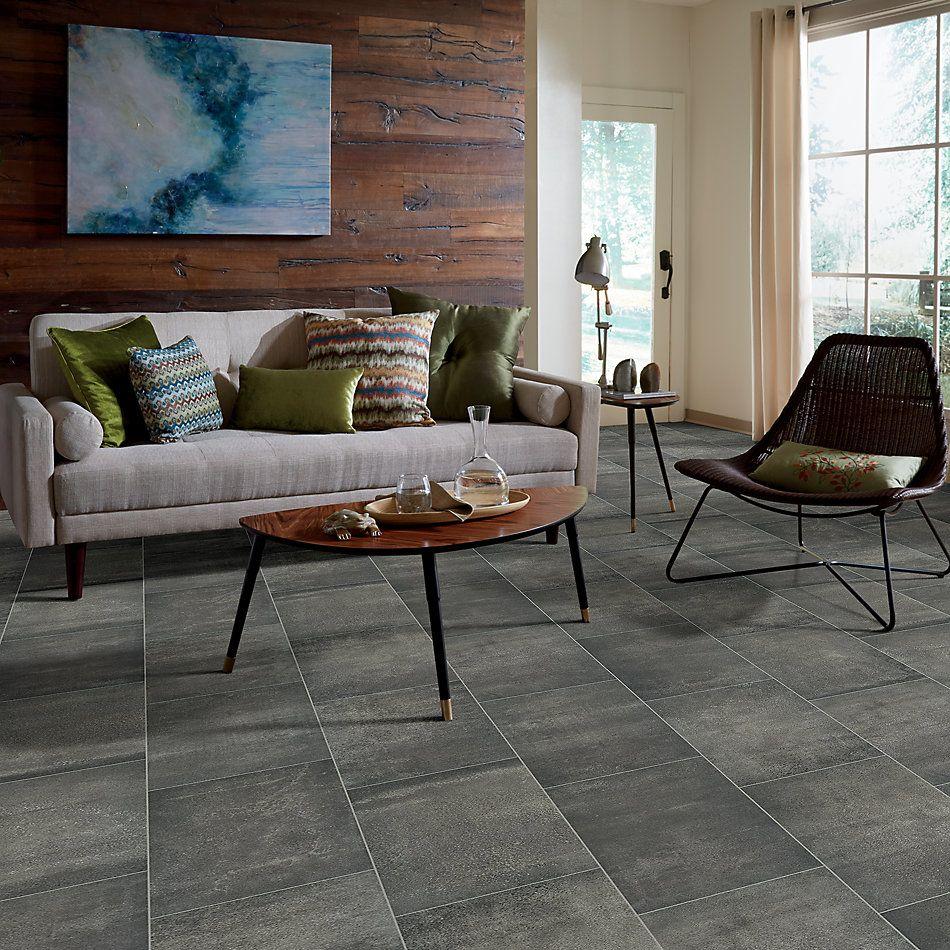 Shaw Floors Ceramic Solutions Unveil 12×24 Ink 00590_CS33J