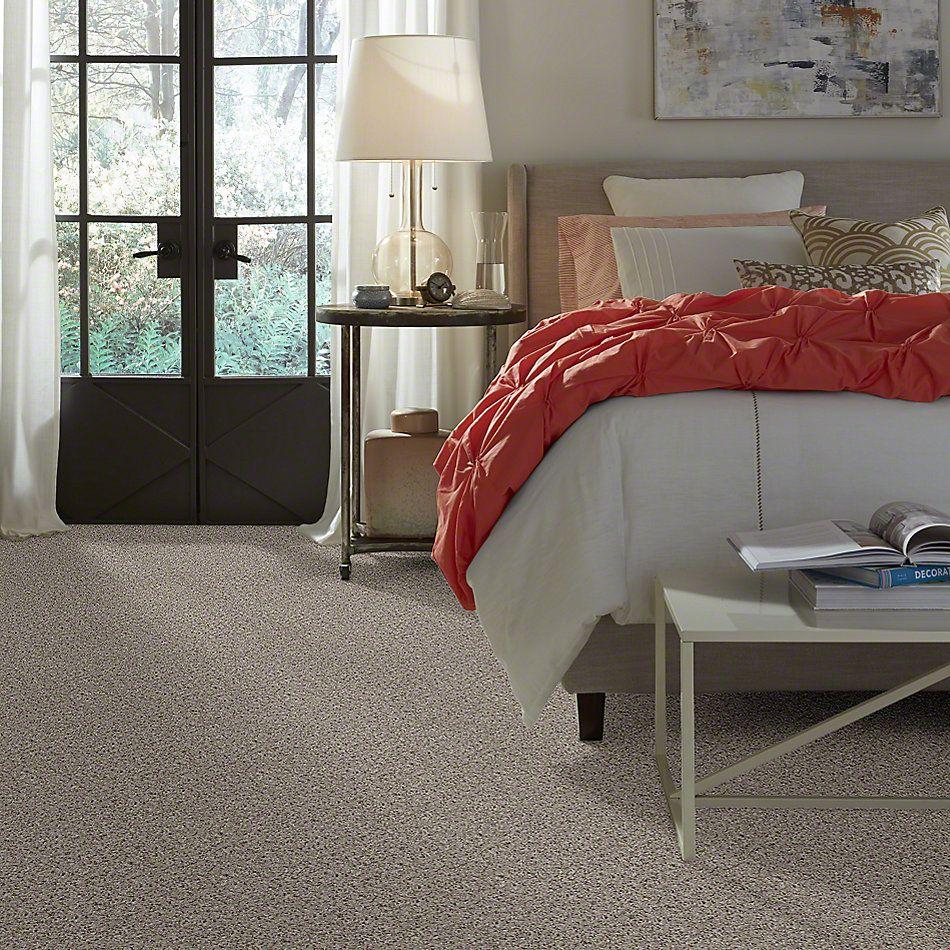Shaw Floors Split Second (a) Serene Gray(a) 00590_E0929