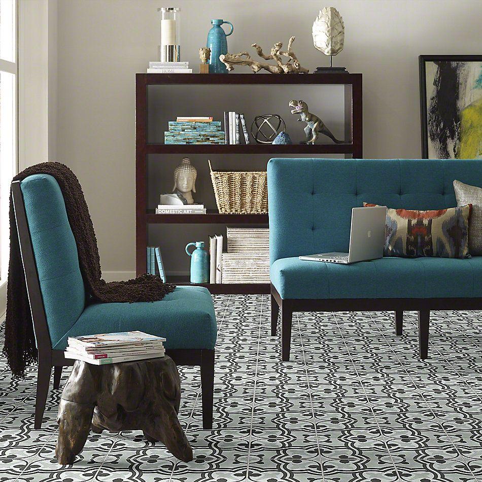 Shaw Floors Revival Aurora Opal 00591_CS52Z