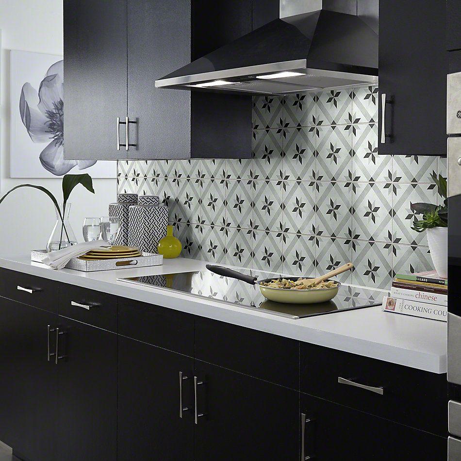 Shaw Floors Ceramic Solutions Revival Maria Opal 00591_CS53Z