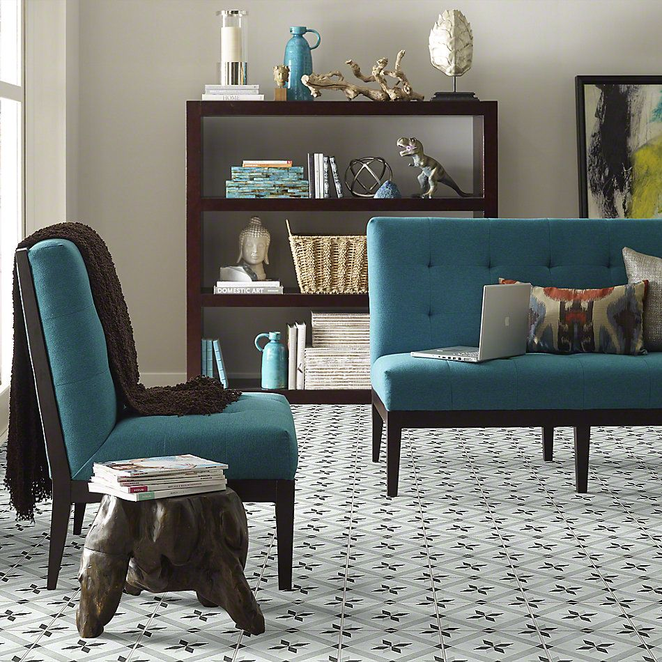 Shaw Floors Revival Maria Opal 00591_CS53Z