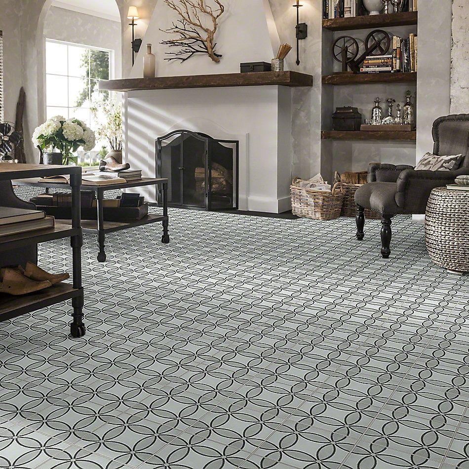 Shaw Floors Revival Isabella Opal 00591_CS54Z