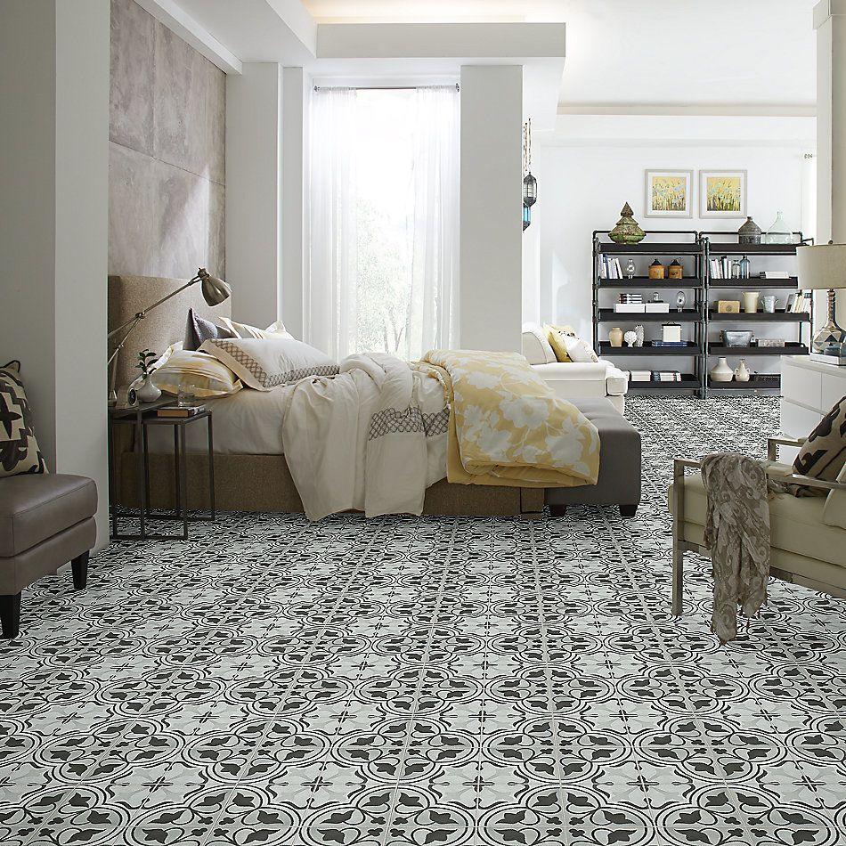 Shaw Floors Resurgence Mirasol Opal 00591_TG13D