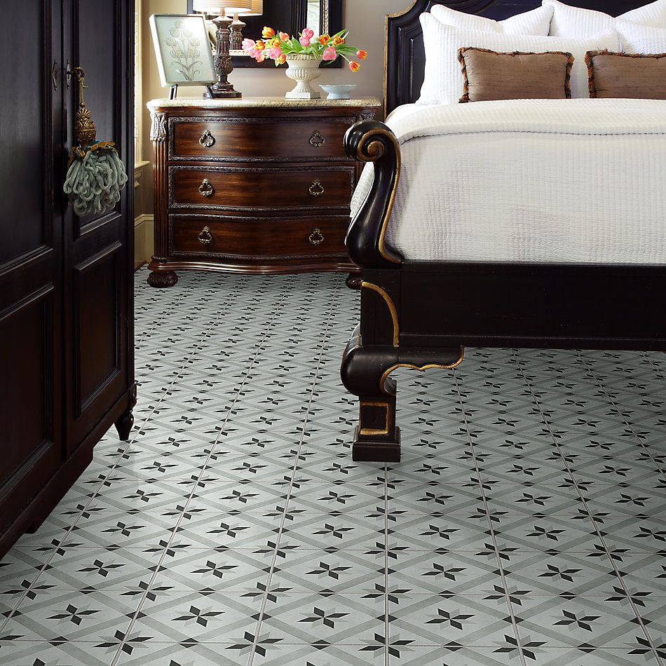 Shaw Floors Resurgence Maria Opal 00591_TG15D