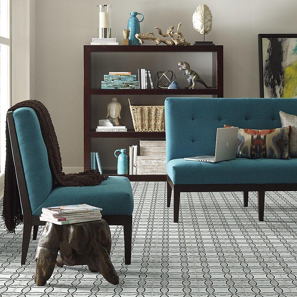 Shaw Floors Resurgence Isabella Opal 00591_TG16D
