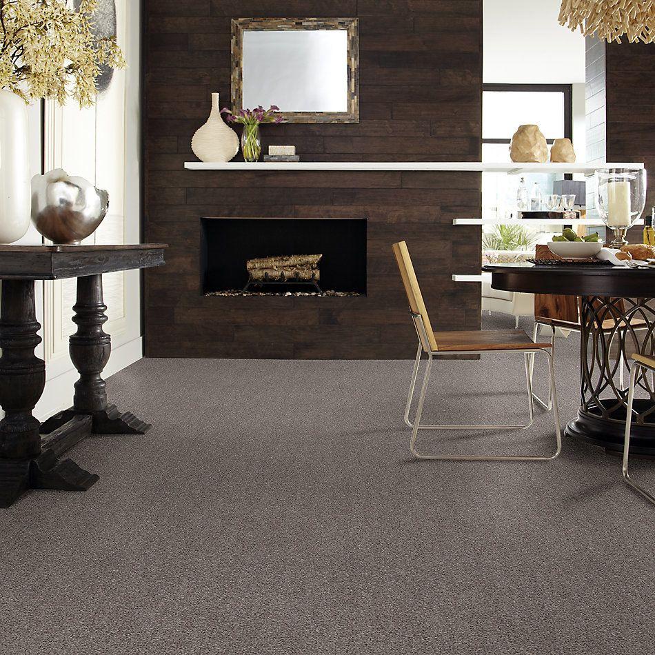 Shaw Floors Valiant Himalayan Trek 00592_5E288