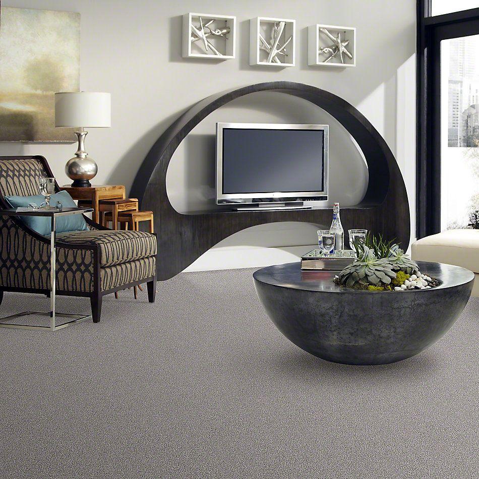Shaw Floors Anso Colorwall Gold Texture Tonal Shadow 00592_EA578