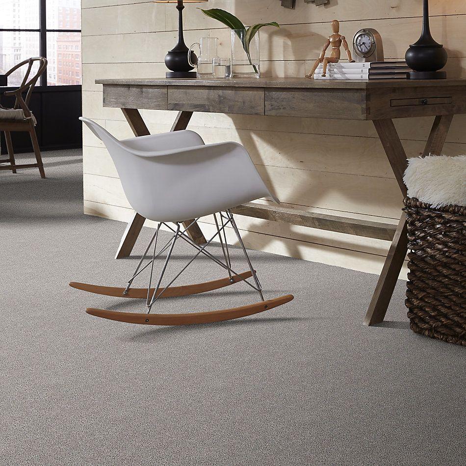 Shaw Floors Suave Stone 00593_5E289