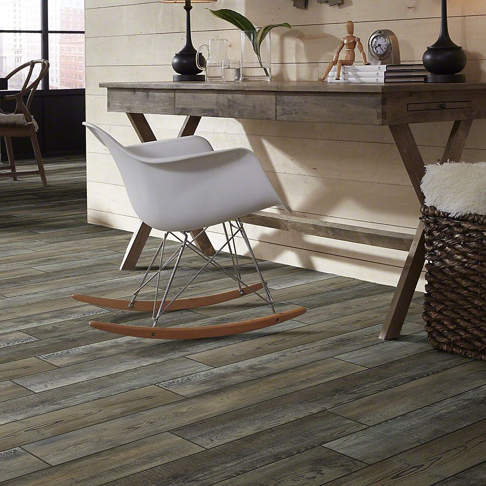 Shaw Floors Contain Tempesta 00594_SMR02