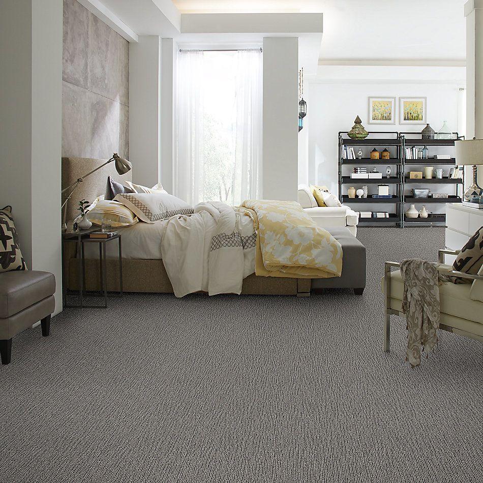 Shaw Floors Home Foundations Gold Bayberry Park Mocha Latté 00595_HGP09