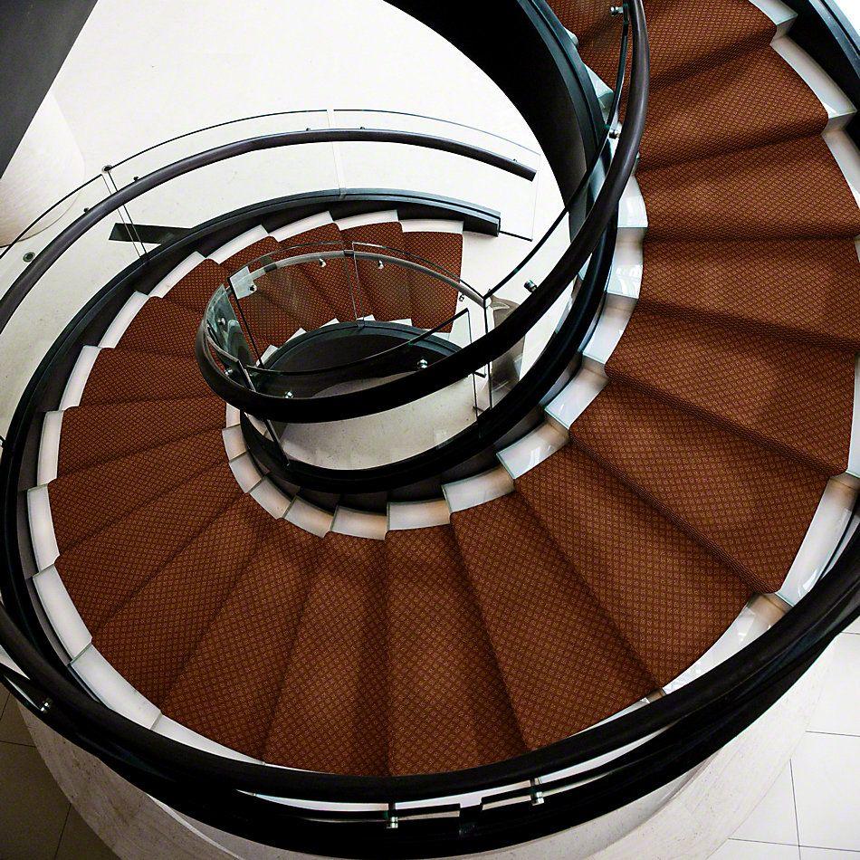 Shaw Floors SFA Westbay Pottery 00600_52V46