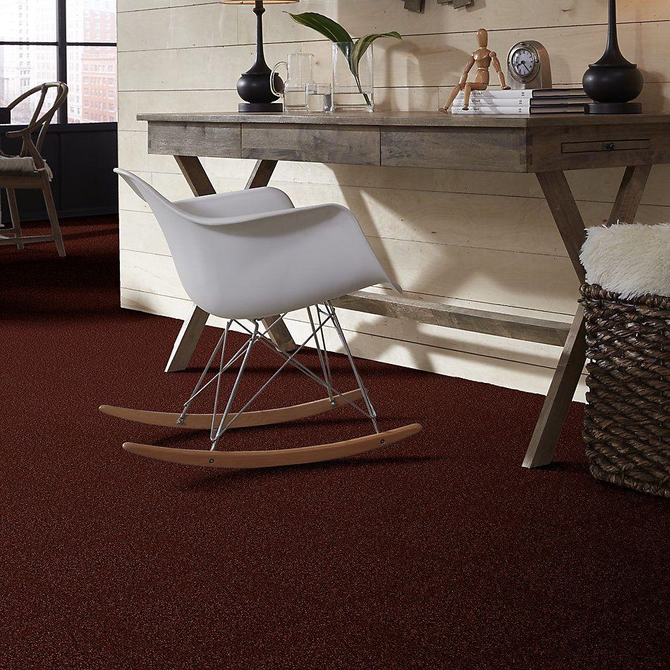 Shaw Floors SFA Kentfield Aged Copper 00600_52N22