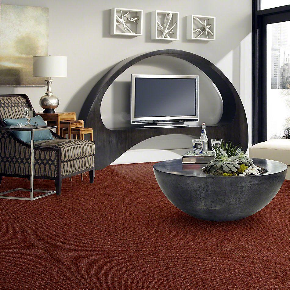 Philadelphia Commercial Successionii Tl Glazed Pot 00600_54695