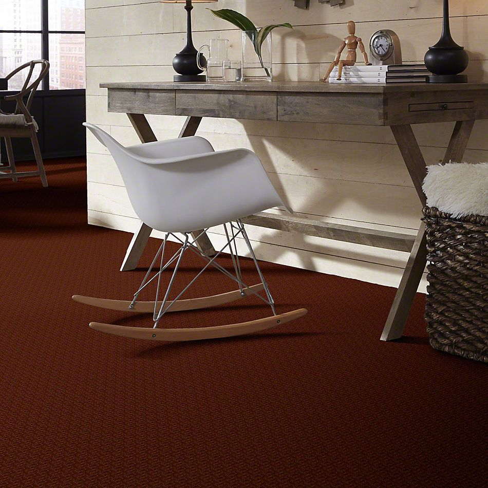 Shaw Floors Shaw Design Center Distinctively Yours Tribal Pottery 00600_5C589