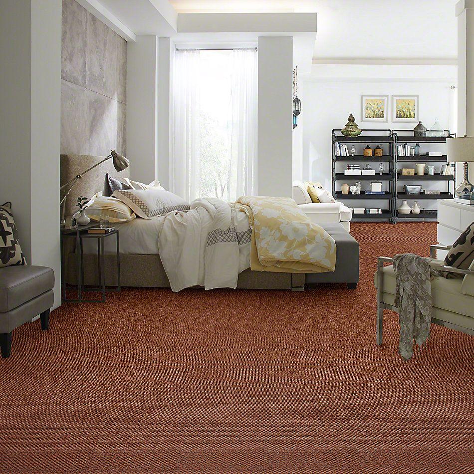 Shaw Floors SFA So Keen Potting Shed 00600_EA031