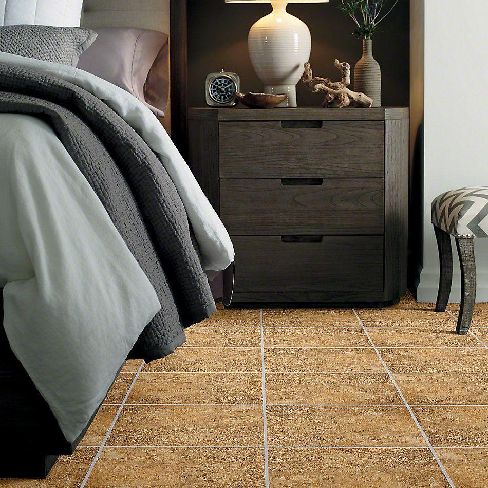 Shaw Floors Ceramic Solutions Sierra Madre 13×13 Torchwood 00600_CS20L