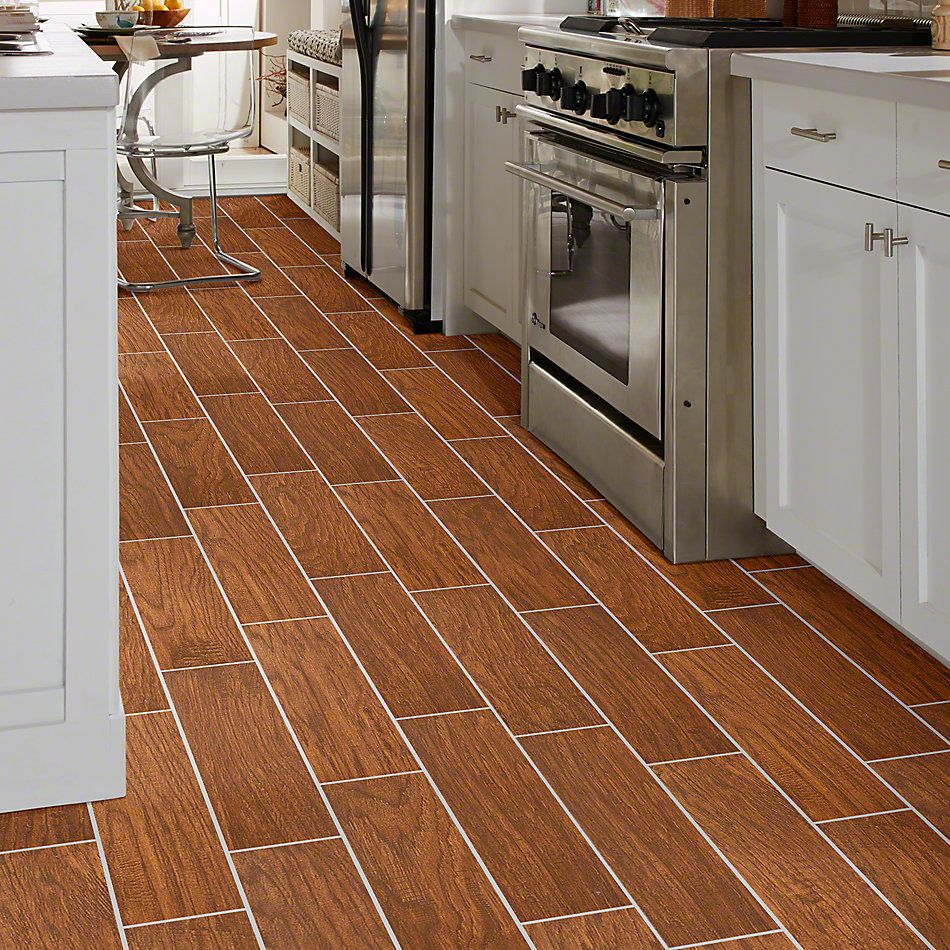 Shaw Floors Ceramic Solutions Ancient 00600_CS36M