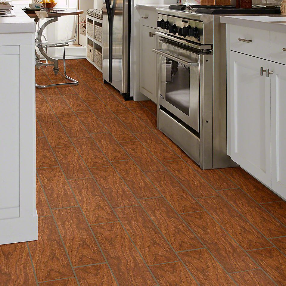 Shaw Floors Ceramic Solutions Ancient 00600_CS65K