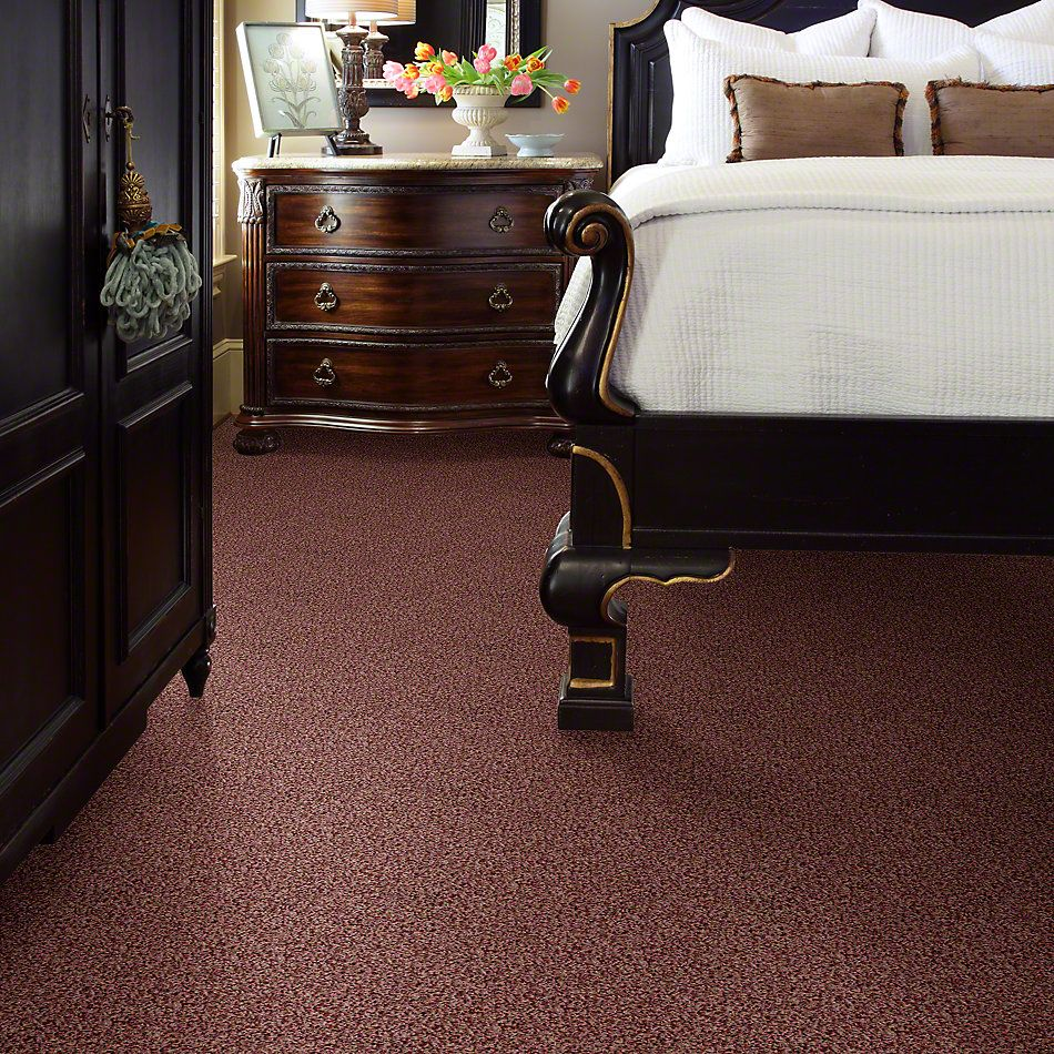 Shaw Floors Value Collections Color Flair Net Summer Coral 00600_E0853