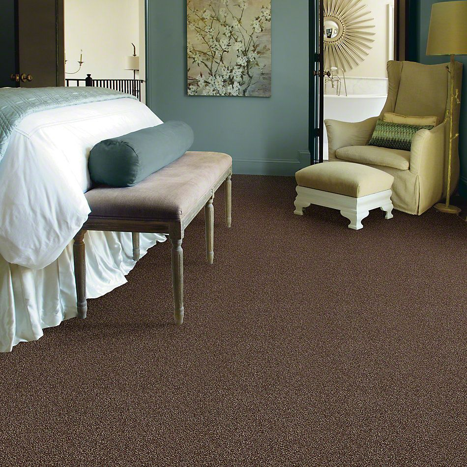 Shaw Floors Of Course We Can III 15′ Ocher 00600_E9426