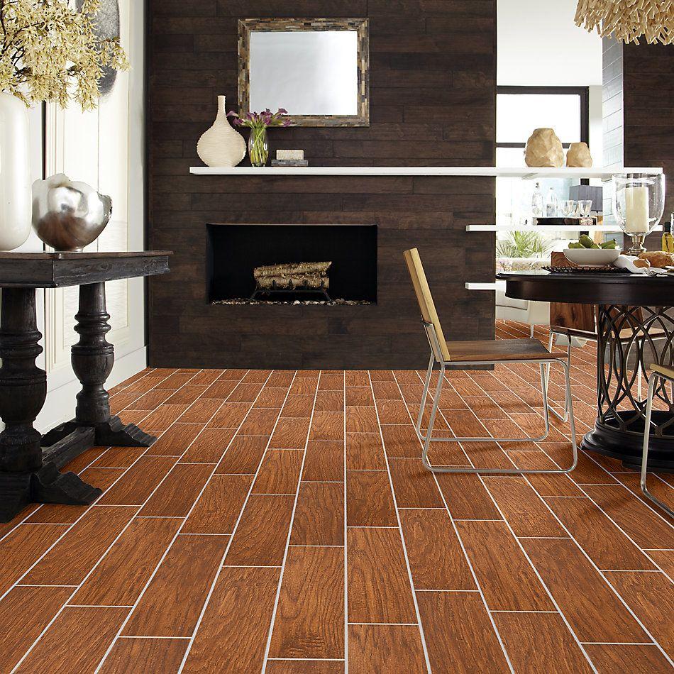 Shaw Floors Home Fn Gold Ceramic Escalante 6×36 Ancient 00600_TGM79