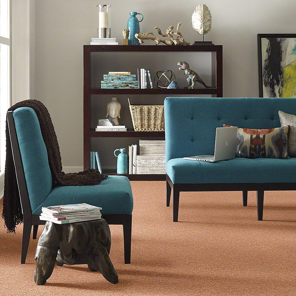 Shaw Floors SFA Vivid Colors I Sunset Beach 00601_0C160