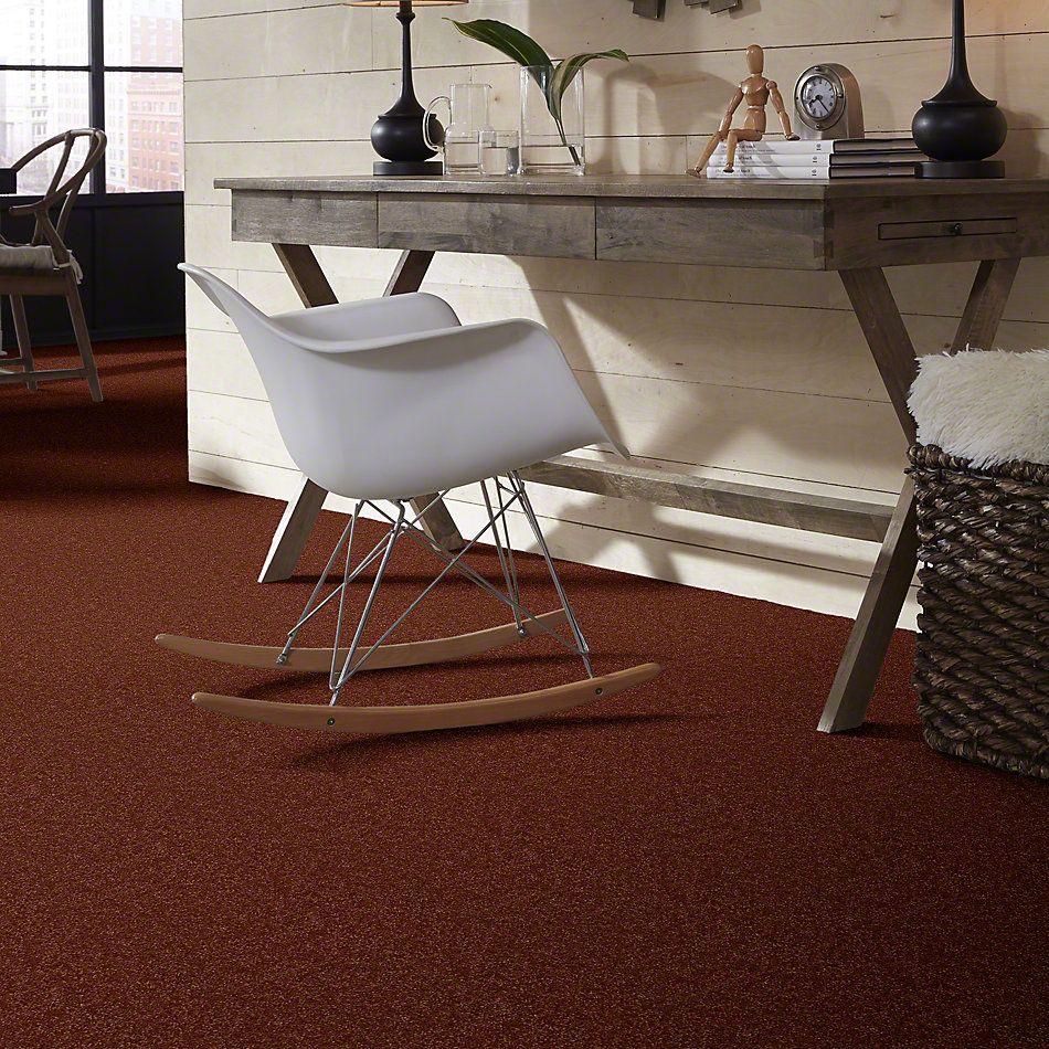 Shaw Floors SFA On Going III 15 Maple Leaf 00601_52S39