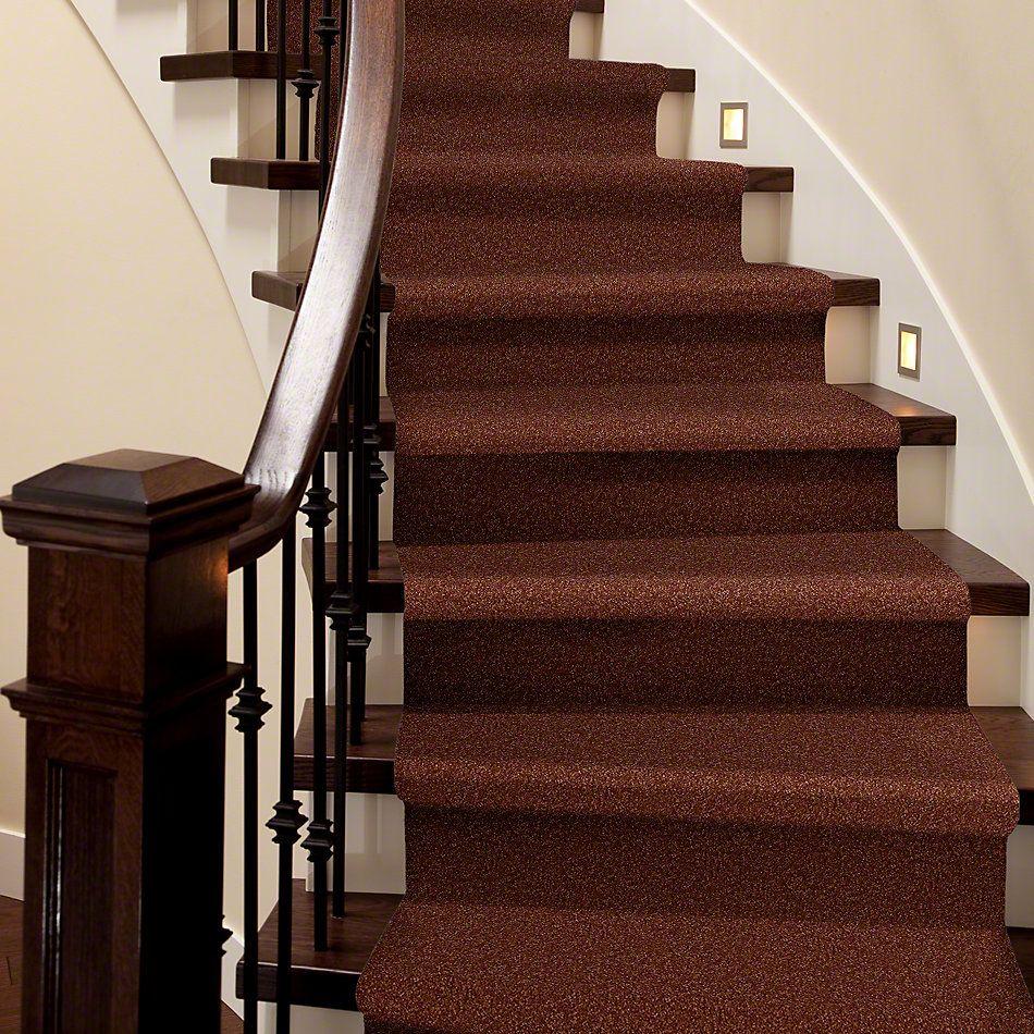 Shaw Floors SFA Versatile Design II Maple Leaf 00601_Q4689