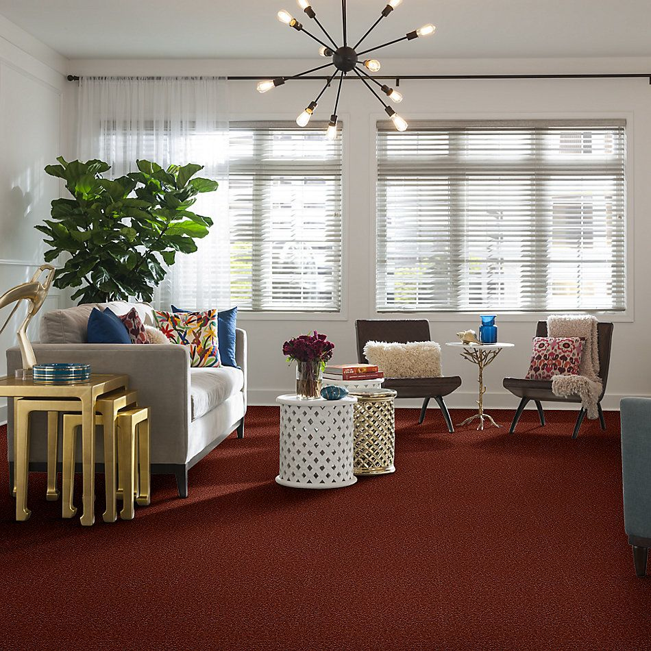 Shaw Floors SFA Corner Cafe 15′ Spanish Tile 00601_EA038