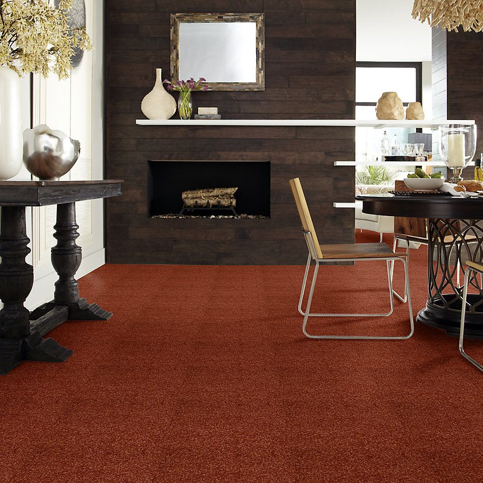 Shaw Floors Queen Our Delight I 15′ Maple Leaf 00601_Q4681