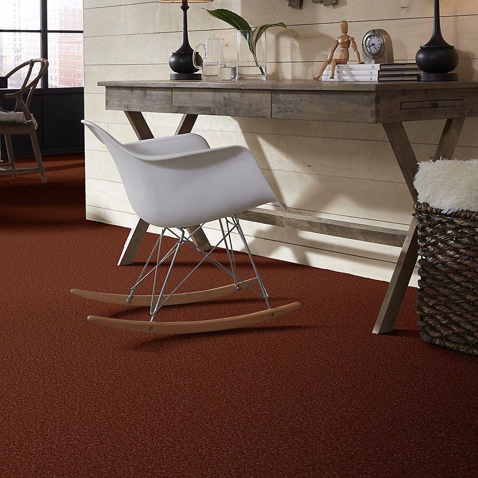 Shaw Floors Queen Harborfields II 12′ Maple Leaf 00601_Q4720
