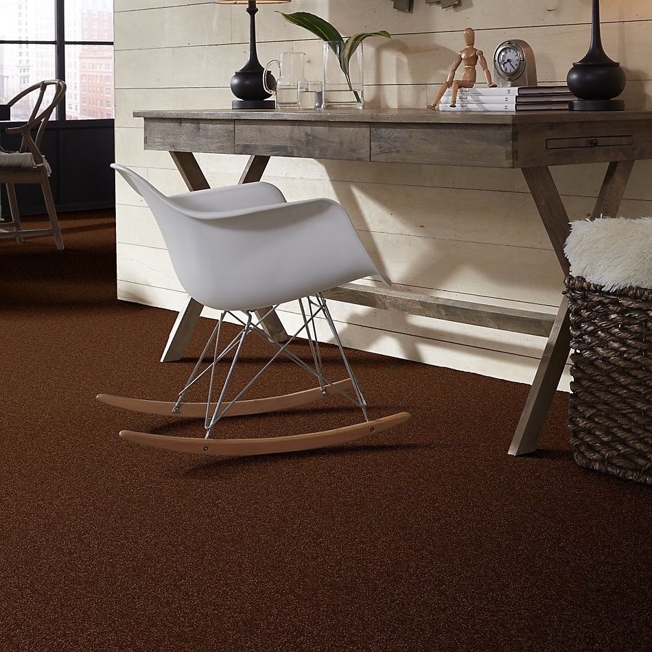 Shaw Floors Shaw Floor Studio Porto Veneri II 15′ Gingerbread 00602_52U50