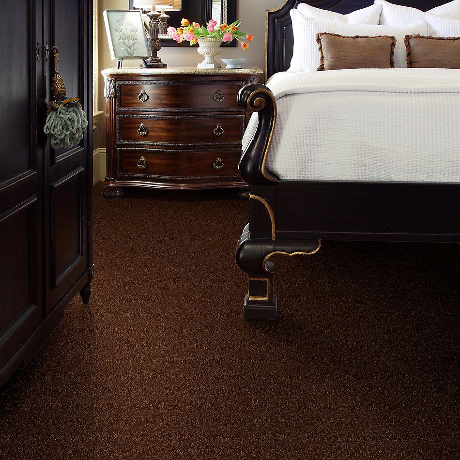 Shaw Floors Shaw Floor Studio Porto Veneri III 15′ Gingerbread 00602_52U59