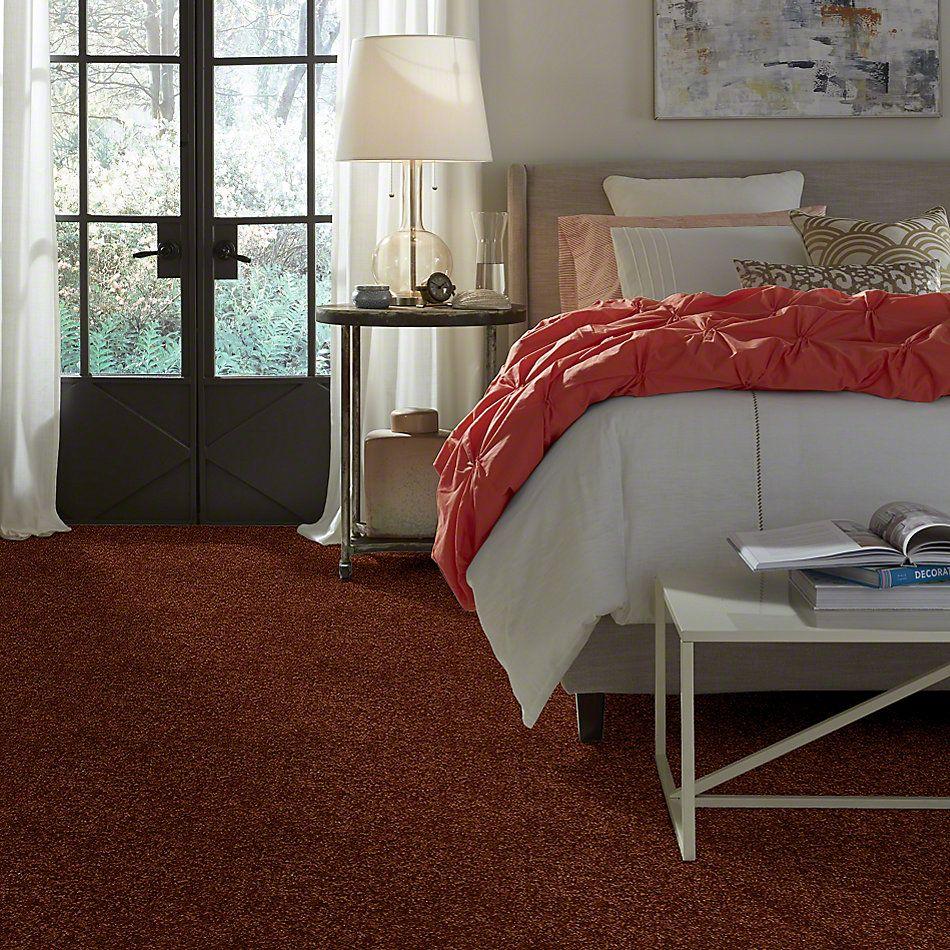 Shaw Floors Town Creek I 15′ Gingerbread 00602_52V12