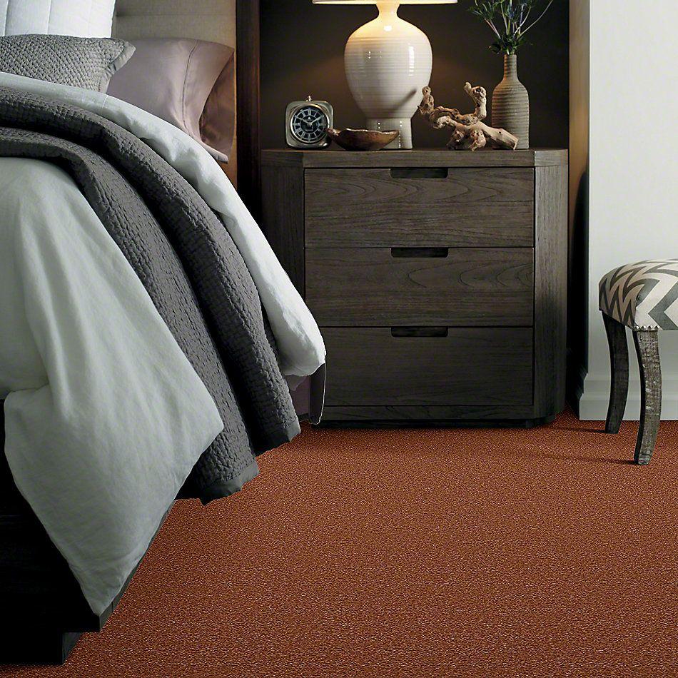 Shaw Floors Magic At Last III 12′ Copper 00602_E0204