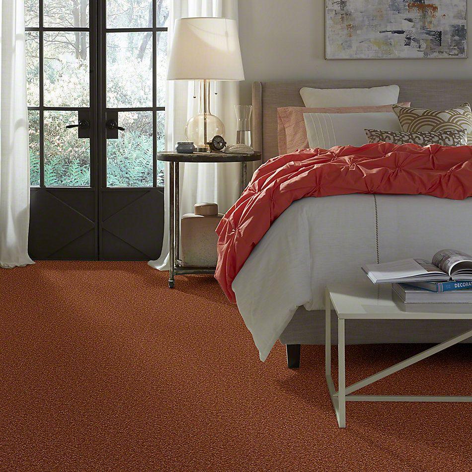 Shaw Floors Magic At Last III 15′ Copper 00602_E0236