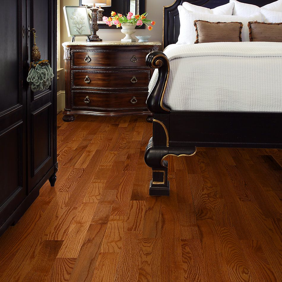 Shaw Floors Richmond American Homes Richmond Reunion Butterscotch 00602_HA212