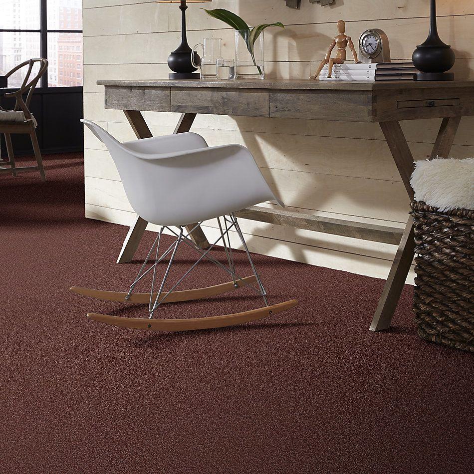 Shaw Floors Shaw Design Center Royal Portrush I 12′ Flower Pot 00610_5C611