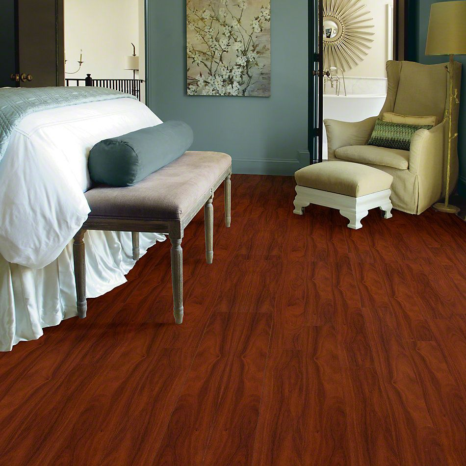 Shaw Floors SFA Tibet 00615_SA510