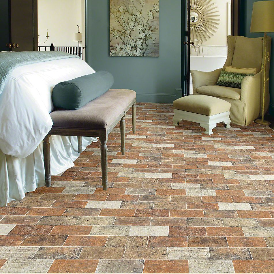 Shaw Floors Ceramic Solutions San Francisco 4×8 Pacific Heights 00620_CS64M
