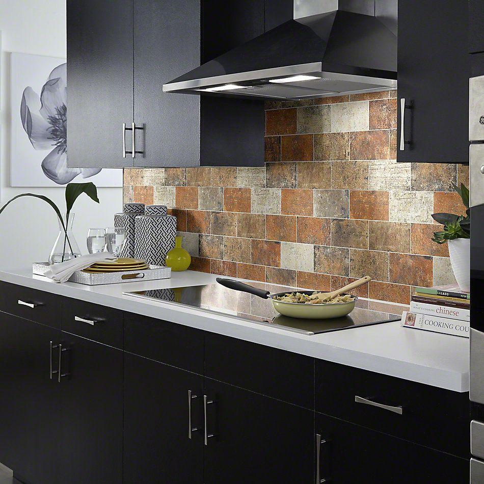 Shaw Floors Ceramic Solutions San Francisco 4×8 Pacific Heights 00620_CS64M