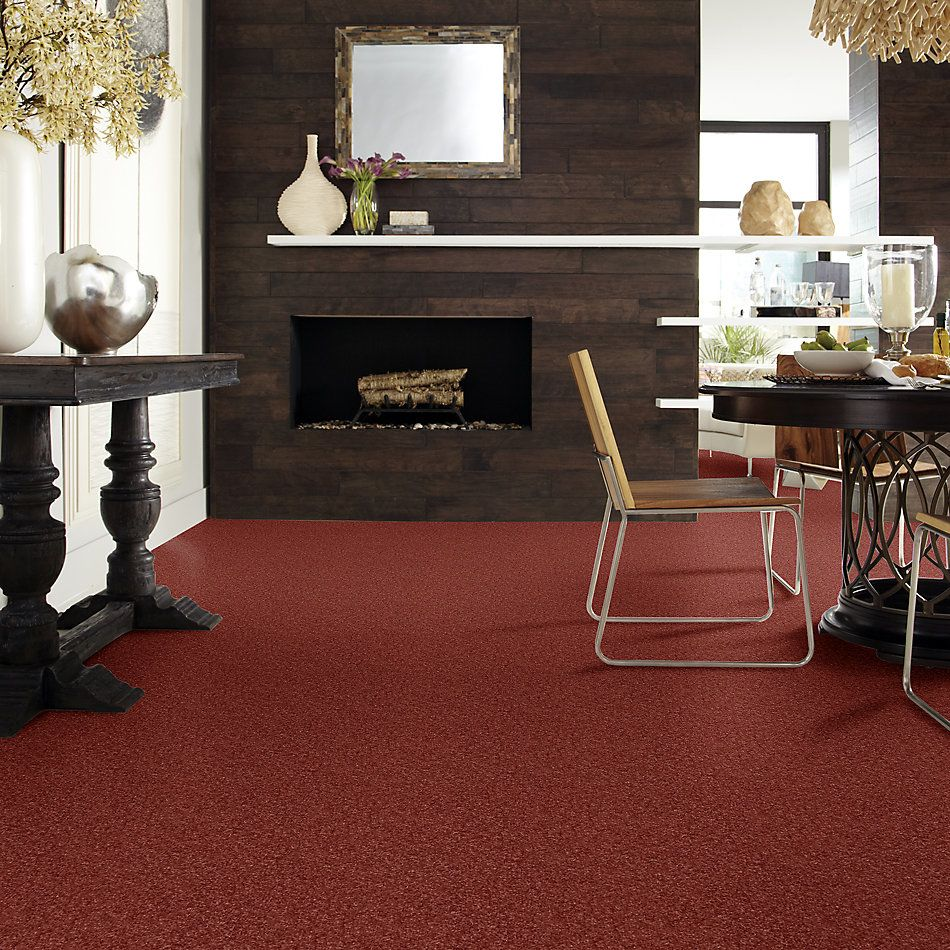 Shaw Floors Value Collections Xv540 Net Copper 00620_E0756
