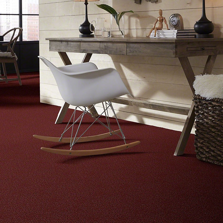 Shaw Floors Simply The Best Infallible Energy 00620_EA693